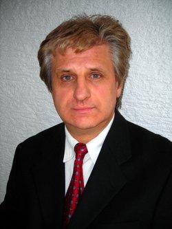 Rechtsanwalt Klaus Fischer Frankfurt Baurecht Bauträgerrecht